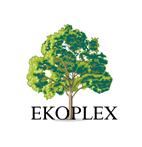 Ekoplex - ekologiczny opał