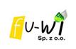 FU-WI
