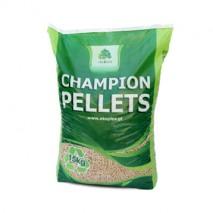 PELLET CHAMPION
